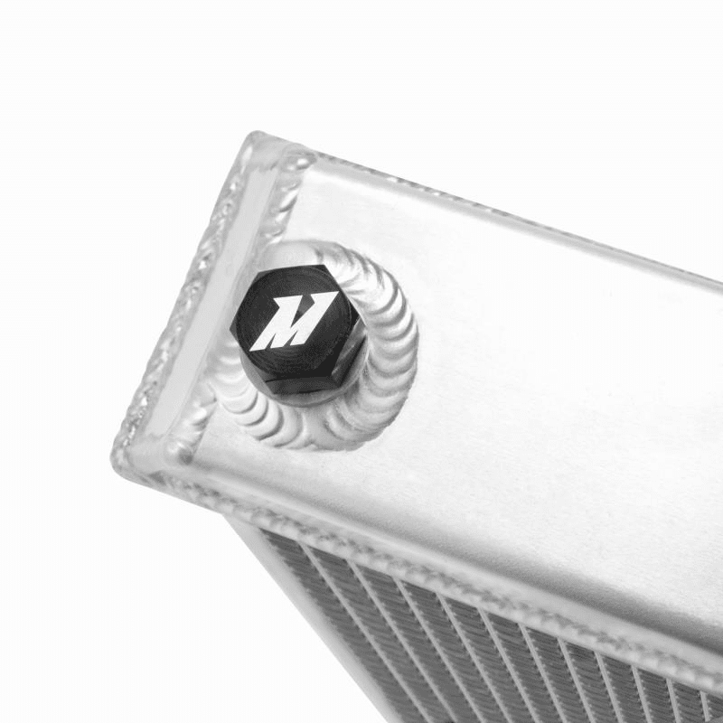 Mishimoto Performance Aluminum Radiator Mitsubishi Lancer Evolution 4/5/6