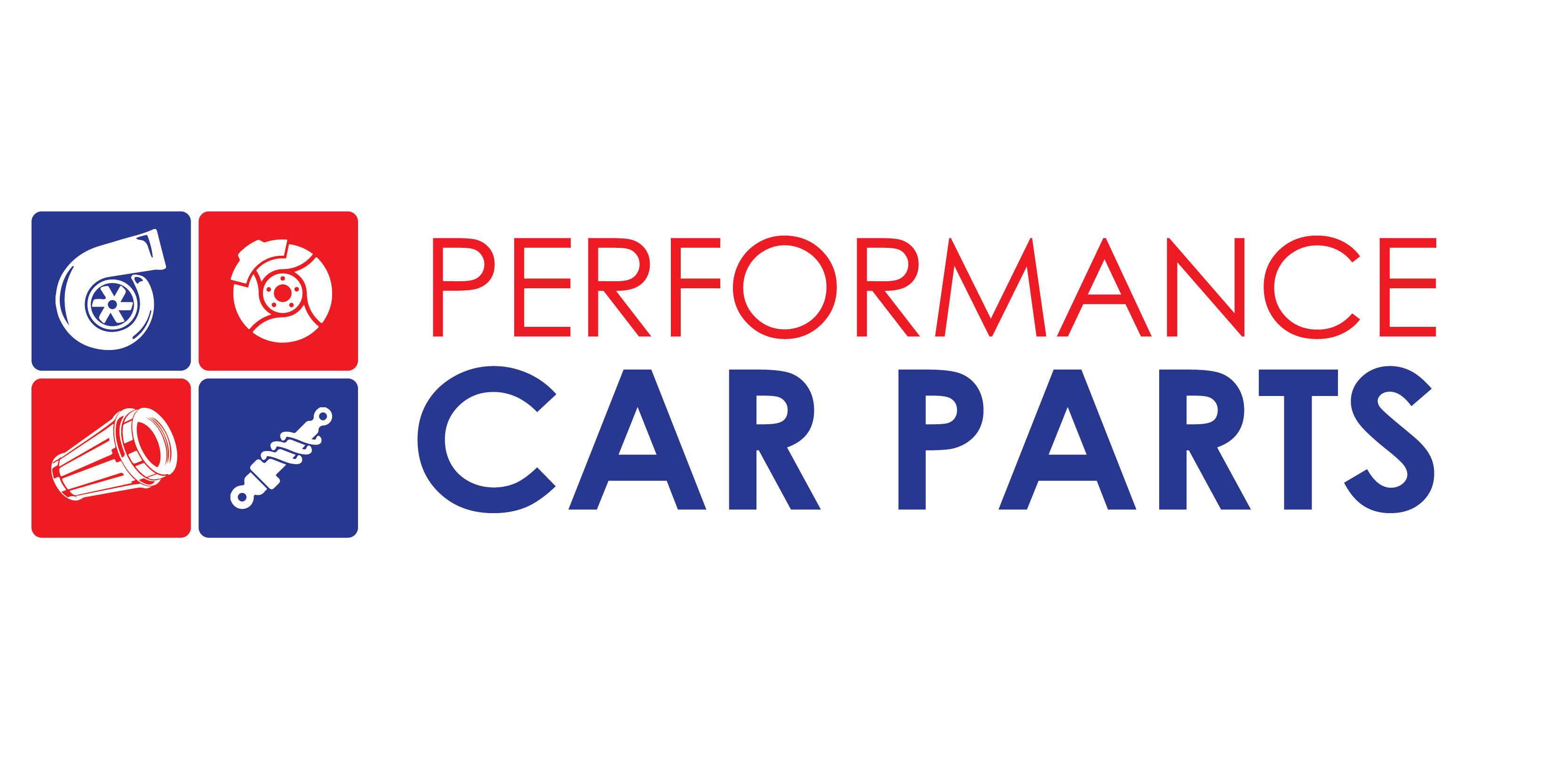 Performance Car Parts