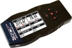 SCT 7015 96-16 Ford Cars & Trucks (Gas & Diesel) X4 Power Flash Programmer
