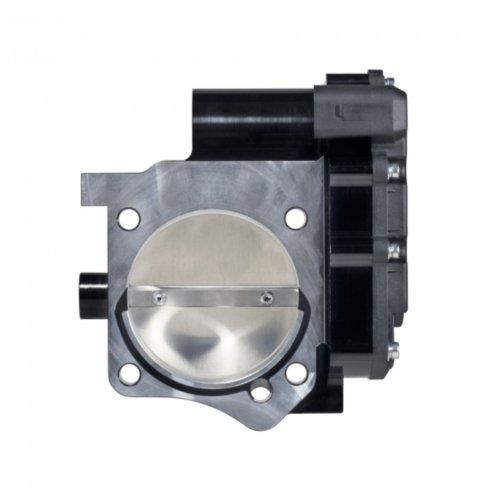 Grams Performance DBW Electronic 72mm Throttle Body 2012+ Scion FR-S / Subaru BRZ